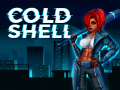 Cold Shell Dev blog #31 office boss and rooftops
