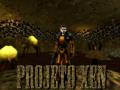 Projeto Xen: Half-Life completamente traduzido(Pt Br)