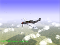 Jane's WWII Fighters 2020 Edition Released