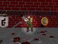 Doosk: December 10th update (Dusk monsters, bugfix and more)