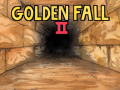 Golden Fall 2 Demo updates and nomination