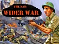 The Nam : Wider War Expansion Coming Soon!