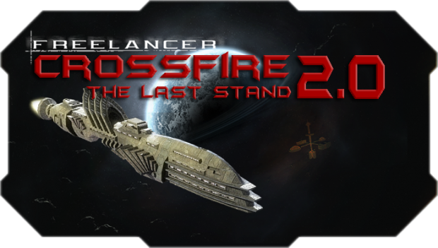 Crossfire re-release and future updates