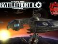 Battlefront 2 Remaster 2020 summary - MOTY