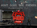Fremen and MOTY2020. New plans