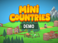 Demo version released!