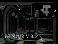Astrumis Survivor - new level released