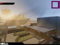 Demo version 3