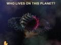 Garbage Planet