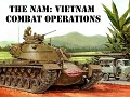 5 Things You Didn't Know About the Nam : Vietnam Combat Operations