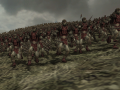 Total War: Wainriders Faction Preview - Orcs of the Misty Mountains