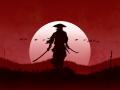 Shokuhō FAQ