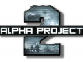 Alpha Project Revival