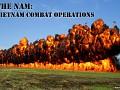 BROKEN ARROW! The Nam : Vietnam Combat Operations