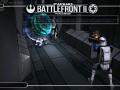 Star Wars BattleFront II Remaster Models