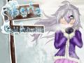 Siberia: Cold Adventure demo release date a news extras