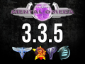 [RELEASE] Mental Omega 3.3.5 Available now!