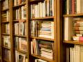 Mod DB Book Club Seeks Members