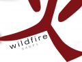 Wildfire Games introduces itself to ModDB!