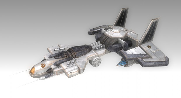 StarCraft - Sons of War: Latest Developments