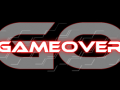 News 01/2008 GAMEOVER changed  to the Unreal Engine.