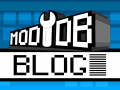 New URLS!