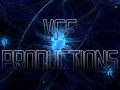 VFF Productions: General Progress Update