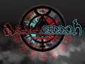 Armageddon Onslaught -  Devlog #1