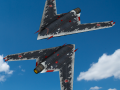 The End Of Days 0.97: Drone Warfare Update work in progress