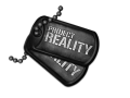 Project Reality v1.6.4 Update Details