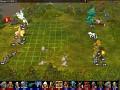 MMH5.5: Larger Battlefields (RC14 Beta 5)