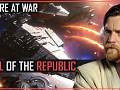 Republic Previews & Release Date Announced!