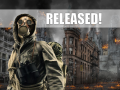SIMPOCALYPSE is OUT NOW