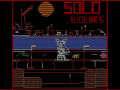 My free game- Solo Wolves- Full Release