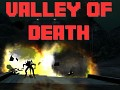 Valley of Death - Skirmish and COOP map - Full Trailer