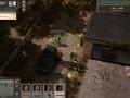 Urban Strife - November 2020 Dev Update