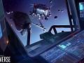 'Ignition' Blasts into Reality - Development Log #264