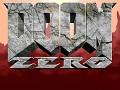 Doom Zero is NOW OFFICIAL!!