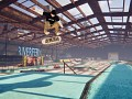 Mod Integration Launched For Skater XL On All Platforms
