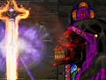 All Hexen and Heretic mods: progress, status, updates & ETAs