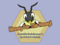 Money for the Honey (a look at Hive Time's finances and pay-what-you-want pricing)