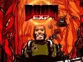 Doom Exp - 2.4.1 (Christmas Special)