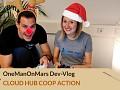 December Dev-Vlog - Coop Monster-Hunt!
