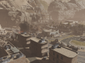 How I started a new map on Insurgency: Sandstorm