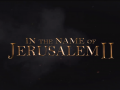 INJ2 Devblog (4) Sultanate of Rum——History