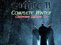 Gothic 2: Complete Winter Mod Release