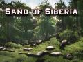 Sand of Siberia 1.4