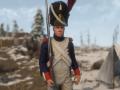 Winter Update. 3 New Maps & Regiment Prestige!