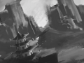 Development Update #6