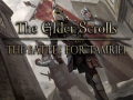 Battle for Tamriel: Introducing Empire